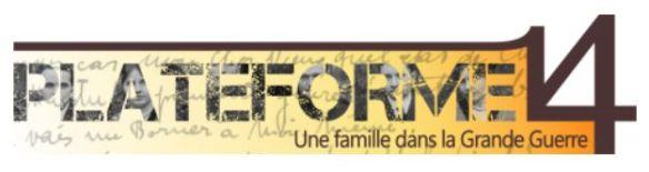 logo_plateforme14