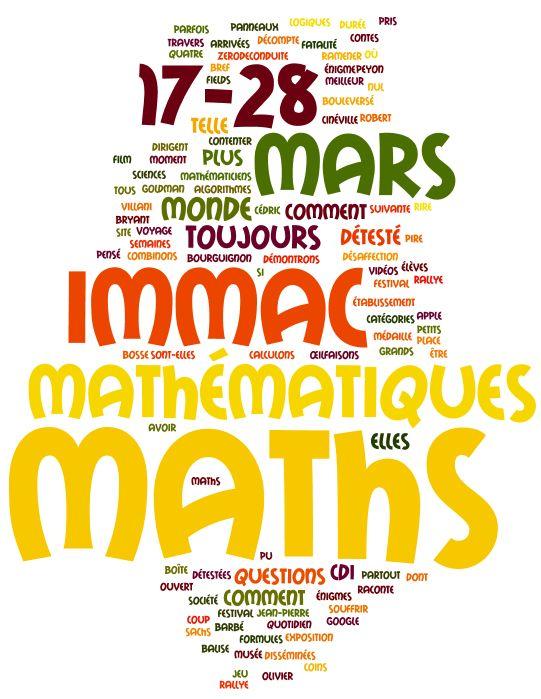 mathsimmac1