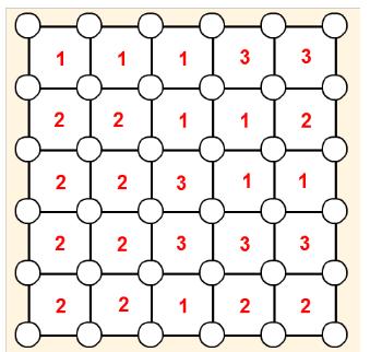 indice4img2