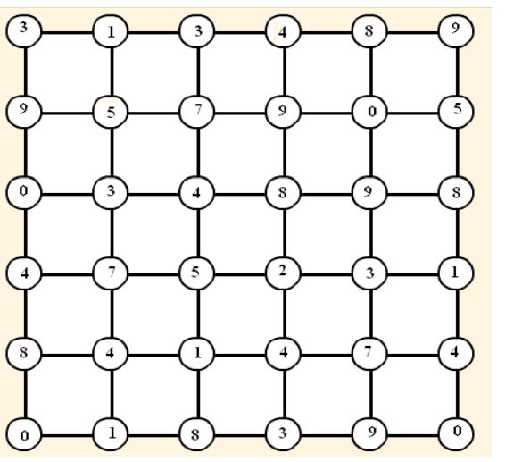indice4img3