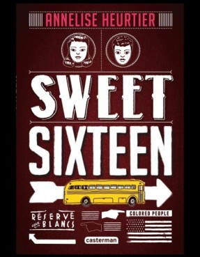 Sweet-Sixteen-d-Annelise-Heurtier_reference