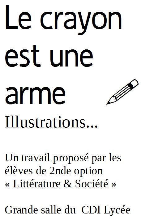 crayon_arme
