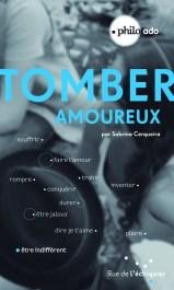 rue_echiquier_philoado_TOMBER_amoureux