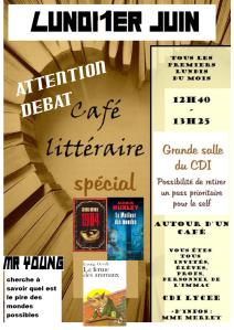 CaféLittéraire01062015
