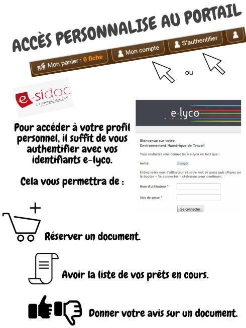 FlyerEsidoc_Verso