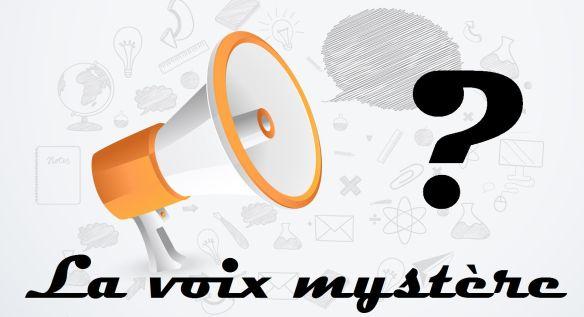 LogoVoixMystere