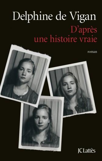 Prix Renaudot 2015