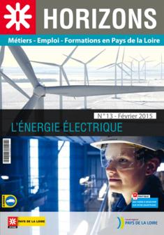 horizons-n-13-l-energie-electrique_article_vertical