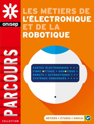 Les-metiers-de-l-electronique-et-de-la-robotique
