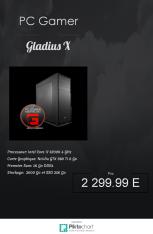 Gladiusbasle