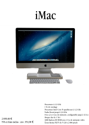 imac_pennors