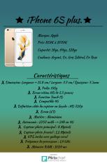iphone6plus TISSERAND