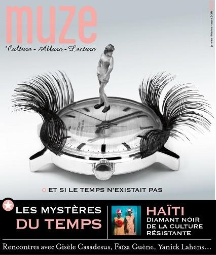 muze-82_3