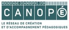 canope_logo