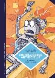 petite-bedetheque-savoirs-tome-1-l-intelligence-artificielle-fantasmes-et-realites