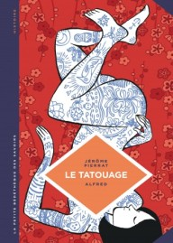 petite-bedetheque-savoirs-tome-8-tatouage-histoire-d-pratique-ancestrale