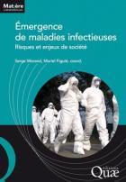 emergence-de-maladies-infectieuses_lightbox