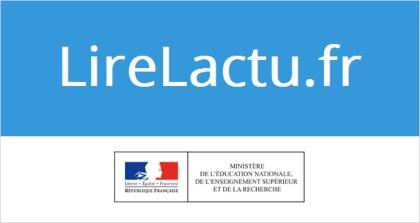lire-lactu_554456