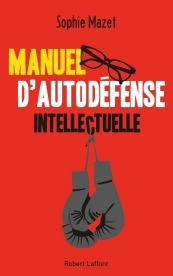 manuel-autodefense