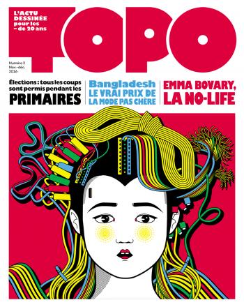 TOPO02_Produit-350x440.png