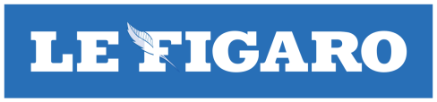 le_figaro_logo-svg