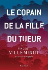 CVT_Le-copain-de-la-fille-du-tueur_2546