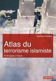 atlas-du-terrorisme-islamiste_9782746744806