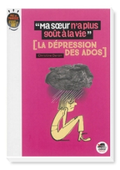livre_depression