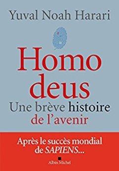 homo2