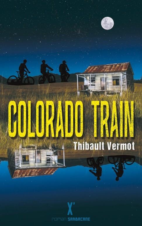 Couv-Colorado-Train1-620x987