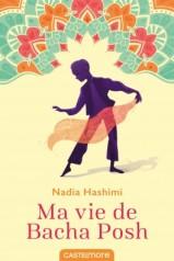 ma-vie-de-bacha-posh-944436-264-432