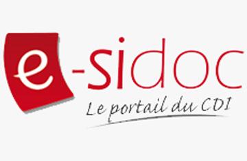 eSidoc